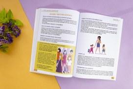 miwow_booklet design_inside