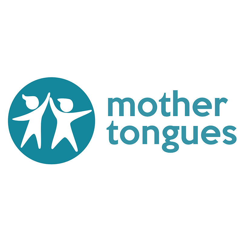 mother_tongues