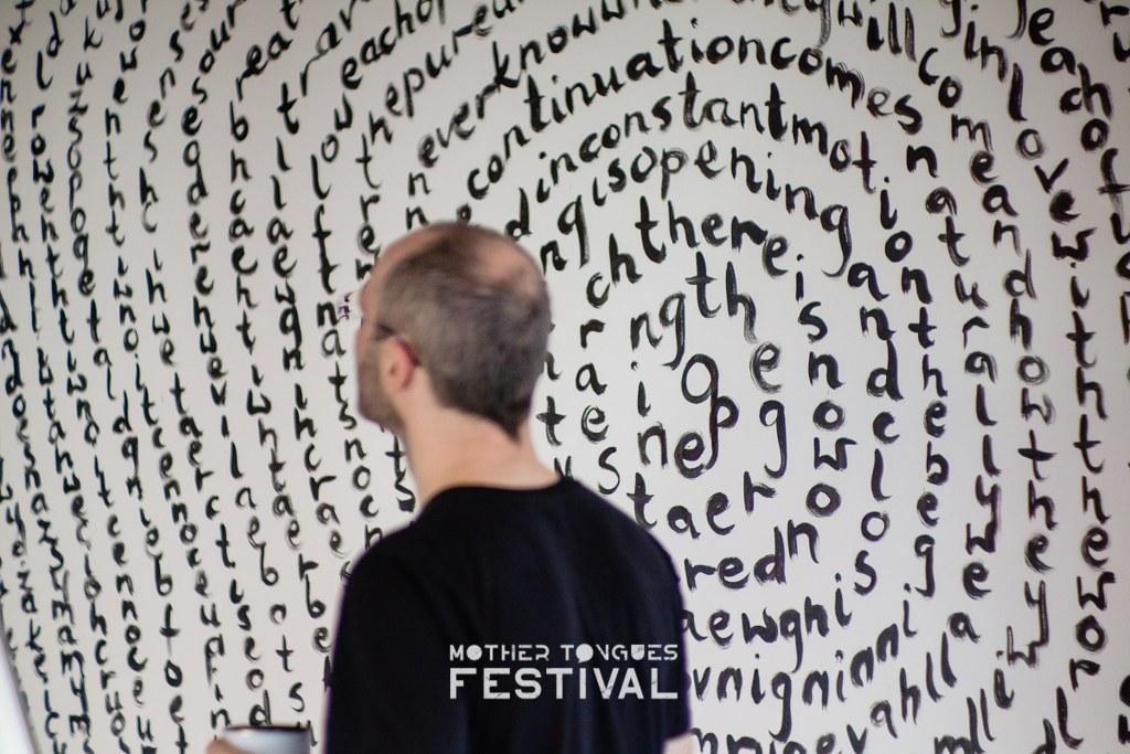 mtfest2020_launch