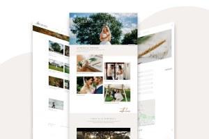 castadiva website