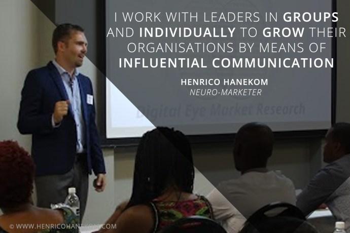 leadership-groups