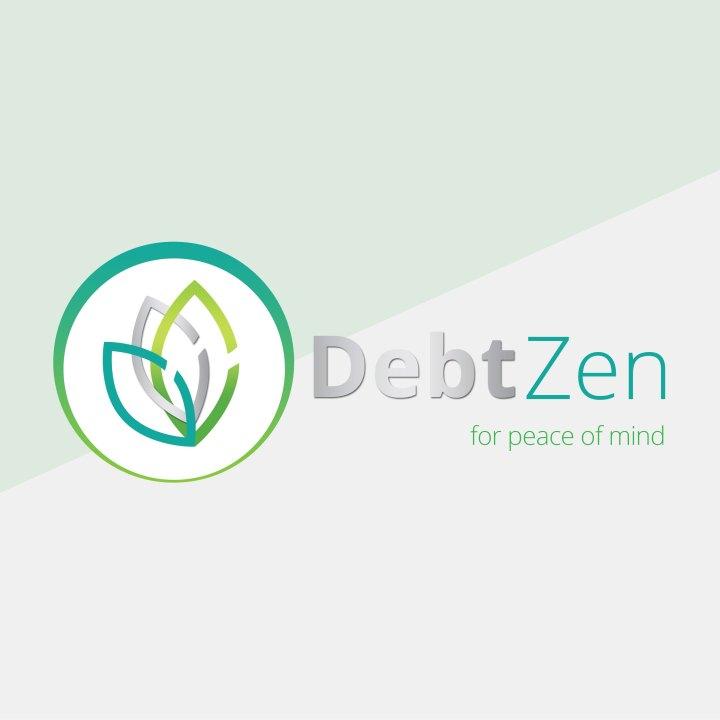 DebtZen-logo