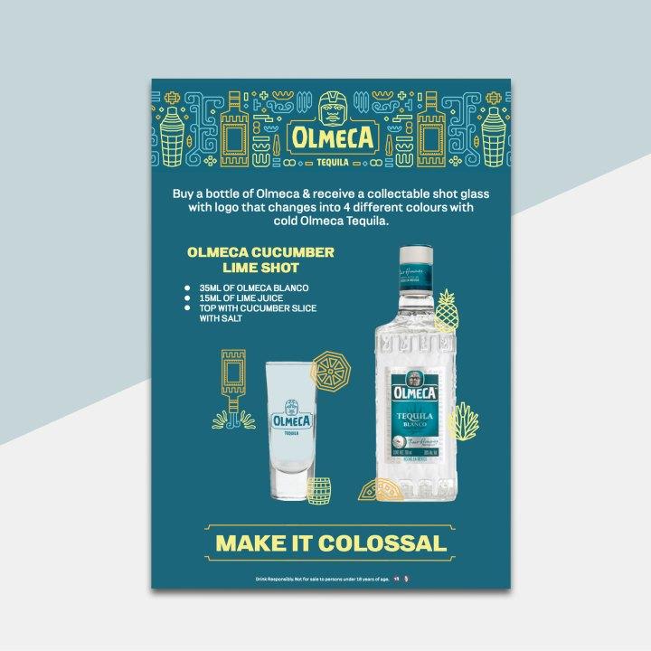 Olmeca-Poster-layout