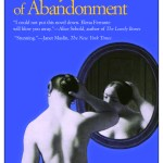 Days of Abandonment, Europa Editions, 2005