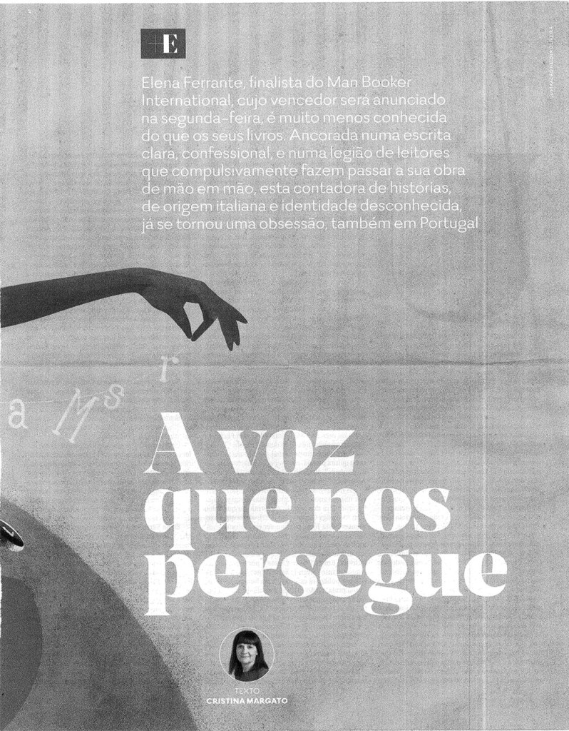 Expresso-Ferrante-1