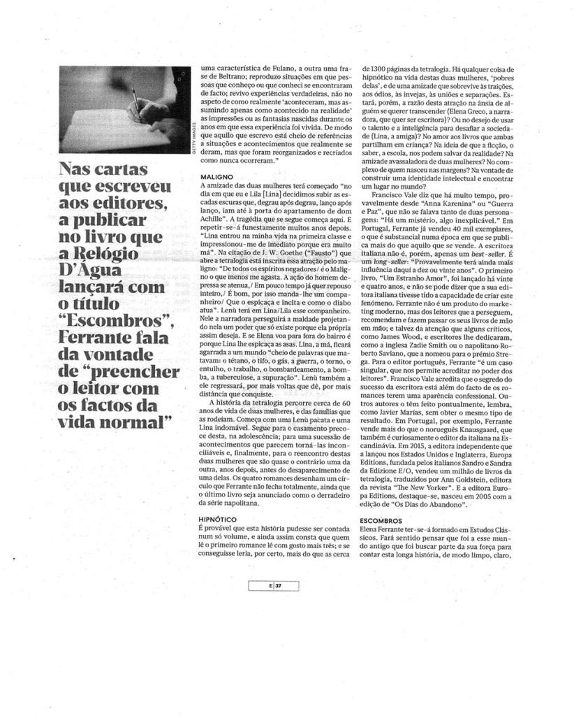 Expresso-Ferrante-3