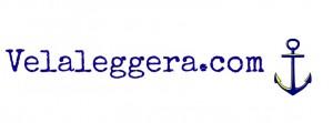 Una nuova grafica per Velaleggera