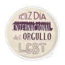 027-orgullo-lgbt