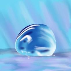 Water_drop_2