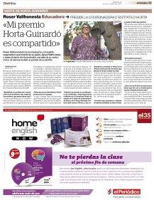 20131030_distritos_pag049