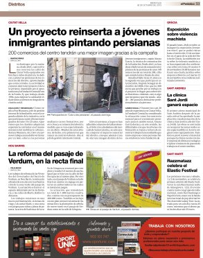 20131030_distritos_pag053