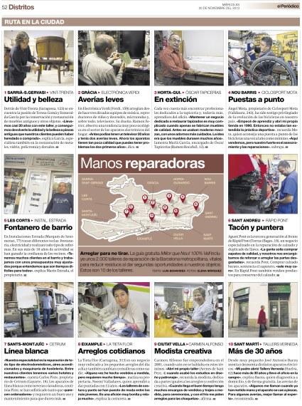 20131120_distritos_pag052