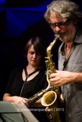 151011_Ingrid Laubrock Quintet-Jamboree_014