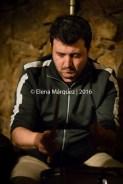 160112_MAZURKIEWICZ-MELECH-TRILLA-GLEZ-PRICTO-Robadors_0050