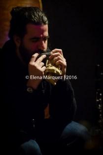 160113_NocturnaDiscordia55-Melech-Mazurkiewicz-Trilla-La Sal_0086