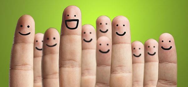 happy-fingers imprescindibles elena muerza