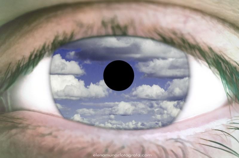 Homenaje a Magritte
