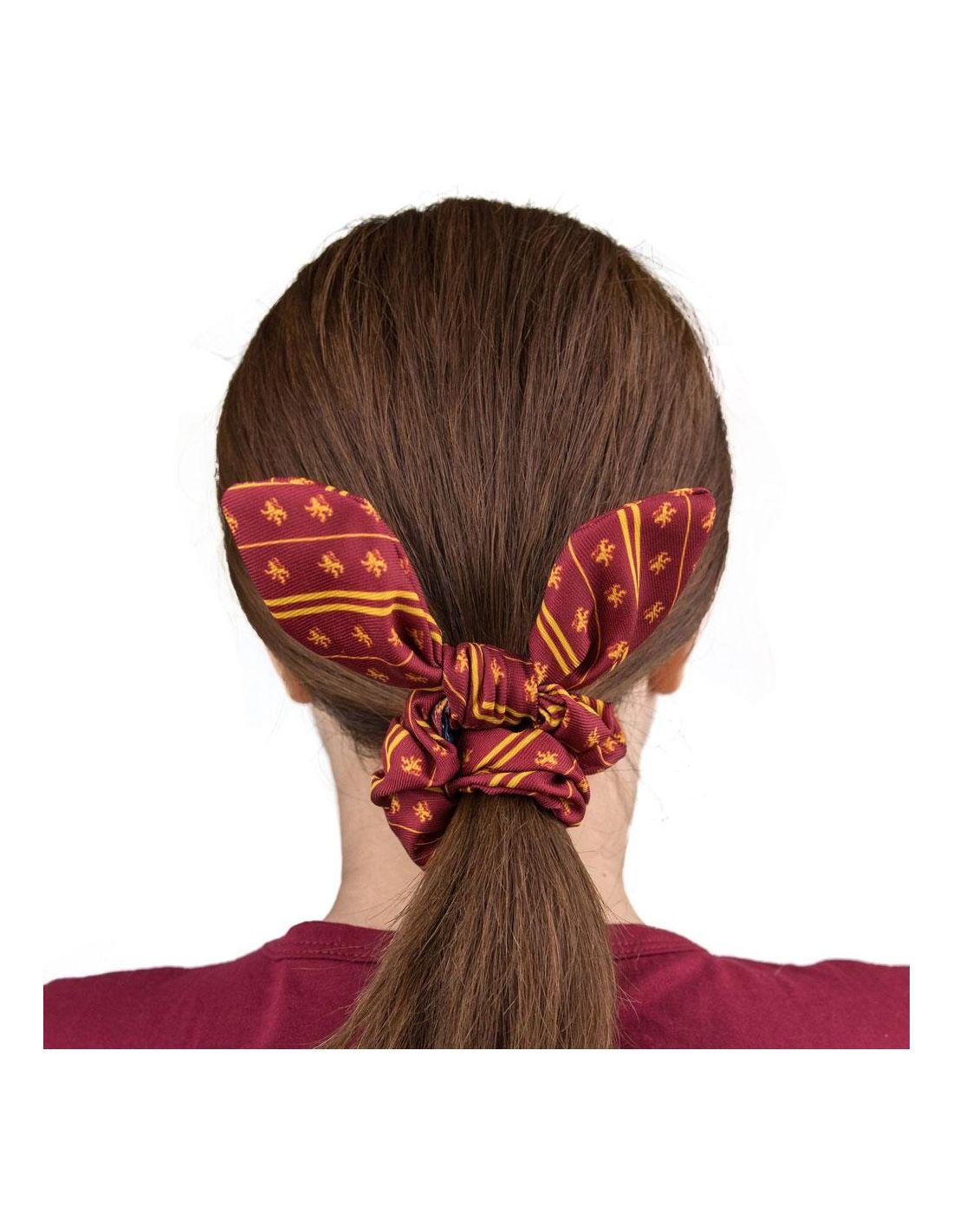Accesorios para el pelo Trendy Gryffindor  Harry Potter