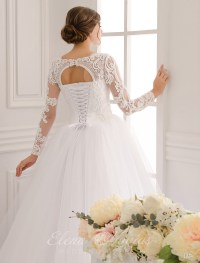 Wedding dress wholesale 132