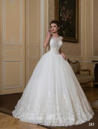 Wedding dress wholesale 285