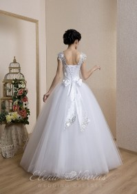 Wedding dress wholesale 62