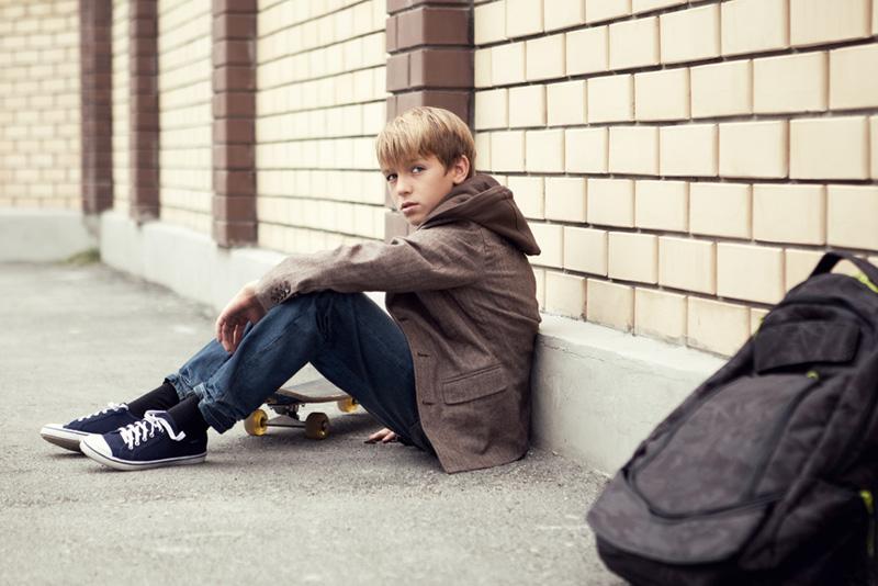Почему подростки хотят убивать и что с этим делать