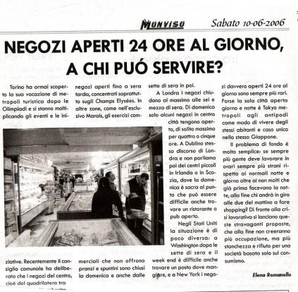 negozi1