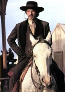 dennis quaid horse doc