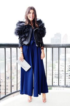leandra medine man repeller 14
