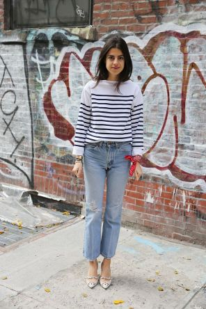 leandra medine man repeller 6