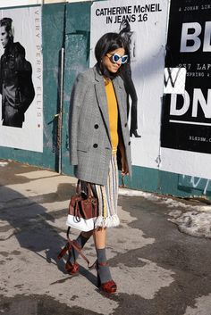 leandra medine man repeller 8