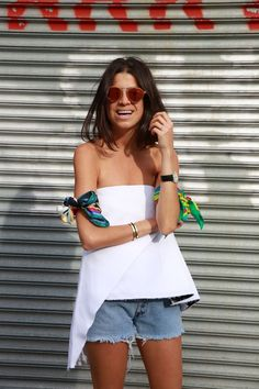 leandra medine man repeller 9