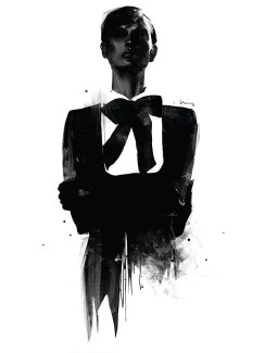 Floyd-Grey-ilustratie