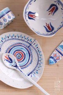 madalina andronic ceramica