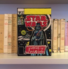 olympia le tan book clutch stra wars 2