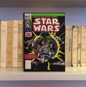 olympia le tan book clutch stra wars