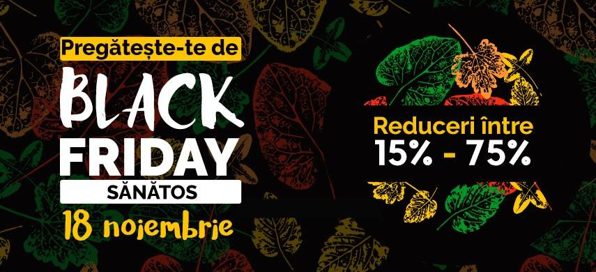 black-friday-vegis