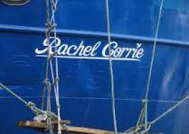 rachel corrie 3
