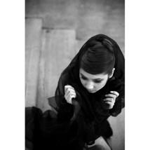 Photography: Kunioo
