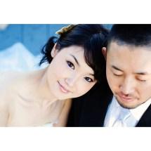Kunioo Photography