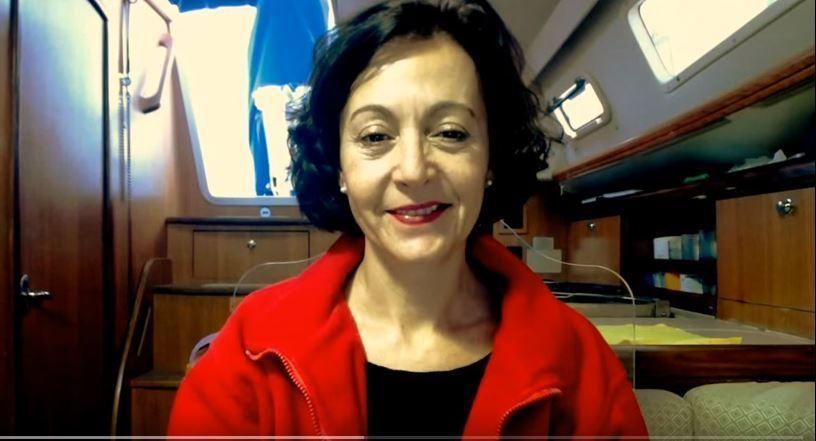 Vídeo. 5 claves de la Escucha Activa