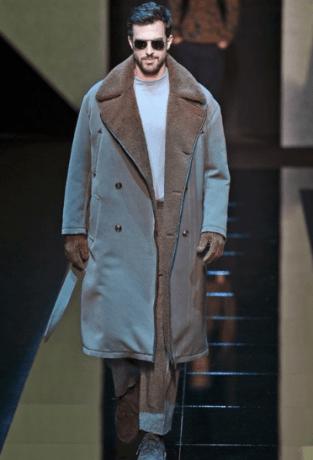 tendencias moda hombre