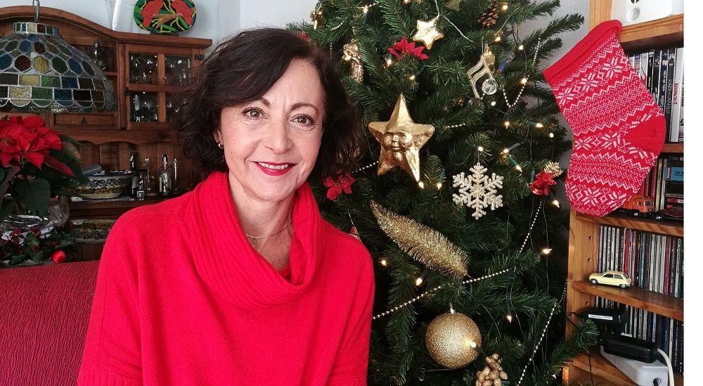 Vídeo: Feliz Navidad Diferente
