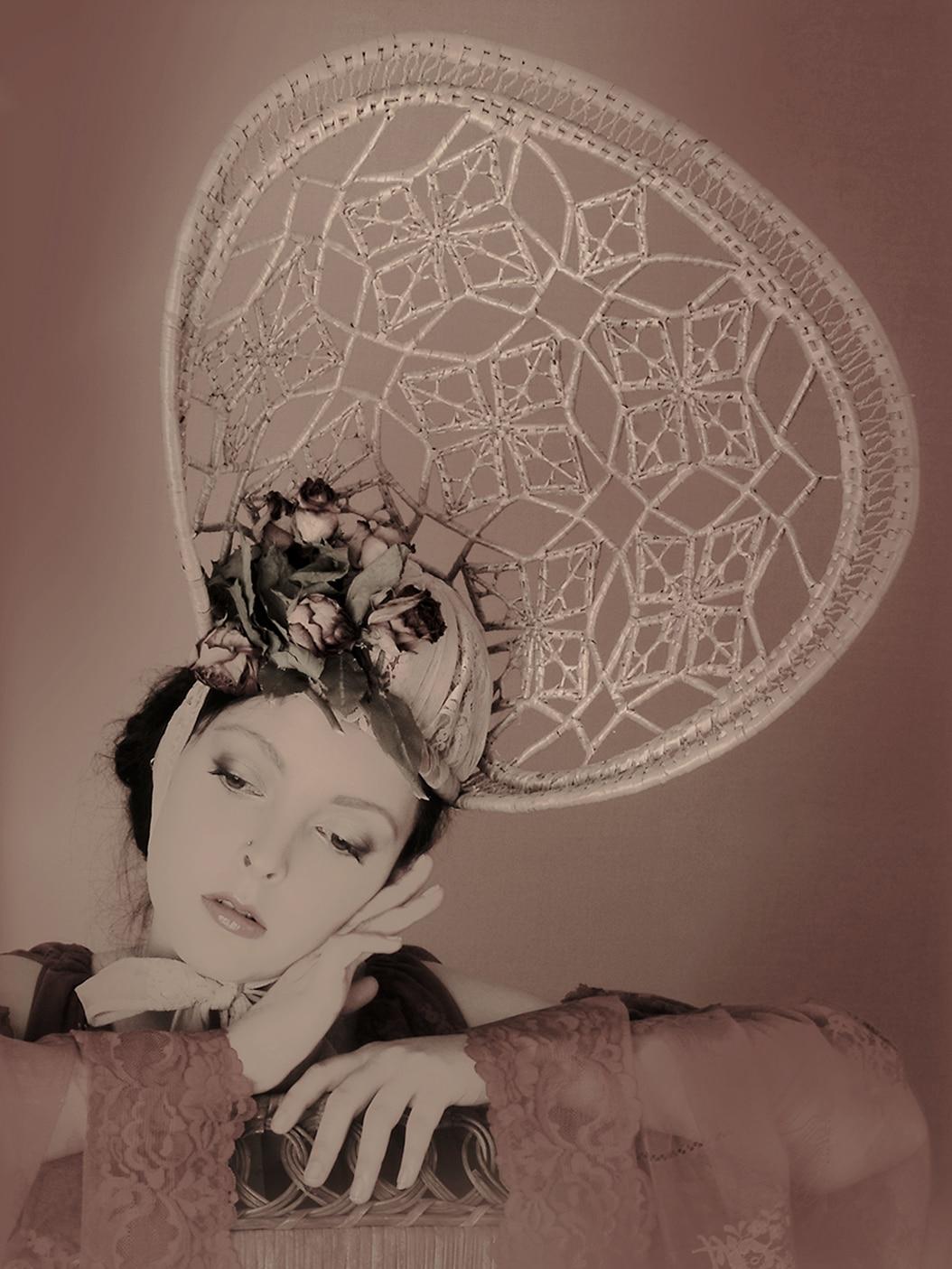 About Elena Werner Costume Design Designer Opera Theatre Dance Film