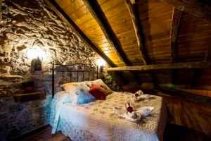 Galería Fotográfica Alojamientos Rurales El Encanto del Valleval - elencantodelvalleval.com