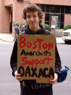 boston-solidarity_11