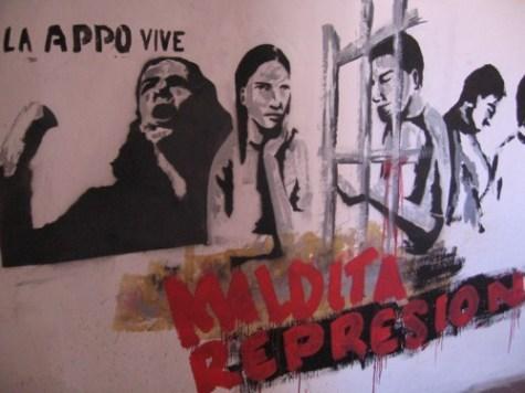 street-art-oaxaca_11