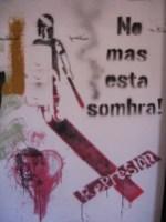 street-art-oaxaca_15