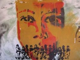 street-art-oaxaca_16