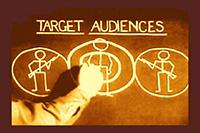 target-audience-sm.jpg